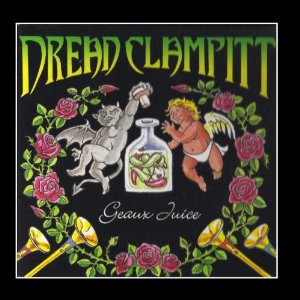 dread-clampitt-cd1