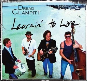 dread-clampitt-cd2