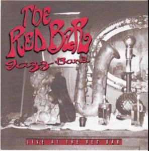 red-bar-jazz-band-cd
