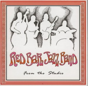red-bar-jazz-band-cd2