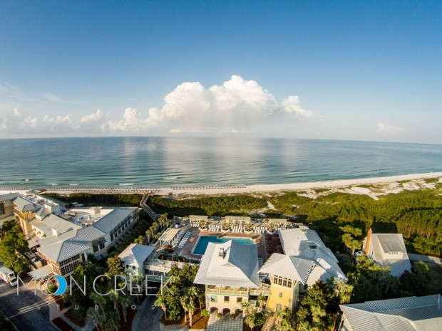 South Walton Aerial Photography & Video