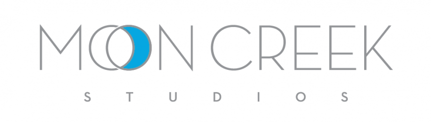 Moon Creek Studios